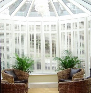 floor-to-ceiling-plantation-shutters-florida