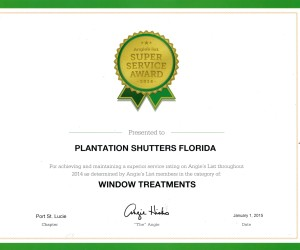 plantation-shutters-palm-beach-fl-300x250-angies-list-award