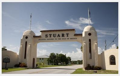 Plantation Shutters Stuart Florida 2