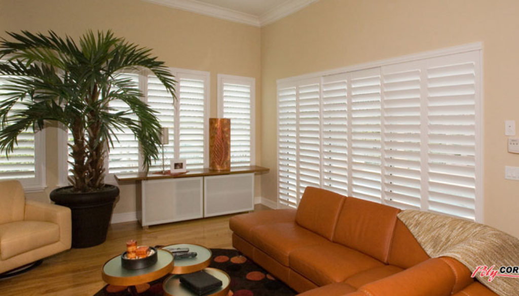 Fire retardant plantation shutters, commercial plantation shutters, fire proof plantation shutters, fire resistant shutters